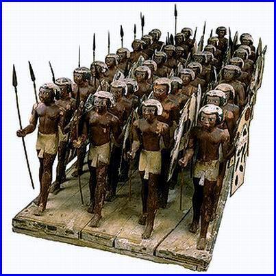 القوات المسلحة المصرية - صفحة 3 AE-army-nubians