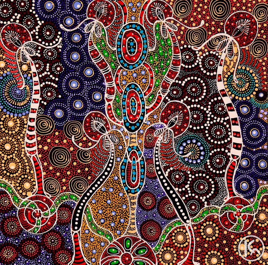 Judgement day... - Page 13 Dreamtime_sisters_199_photo_slideshow.CACHE-1000x1000
