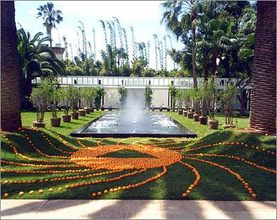 أصحابى وصحباتى ..تعرف / تعرفي على اجمل الحدائق في العالم / موضوع متجدد 21076_andalus%20garden