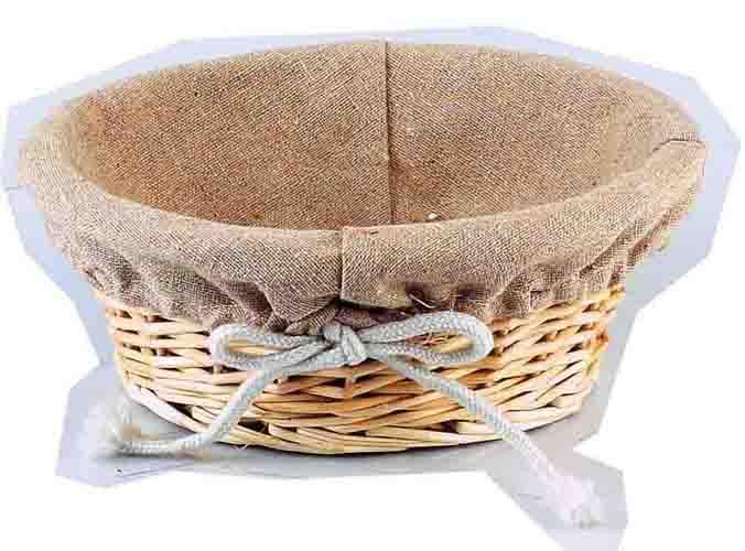 [Corbeille à pain] Montrez-les nous ! Corbeille_pain_osier_tissu