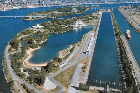 Confirmación participación entrenamientos libres del GP de Canadá (14-06-11) Circuito-gilles-villeneuve