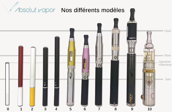 Généralités sur l'ecig - avec des images dedans Toutes_cigarettes_electroniques