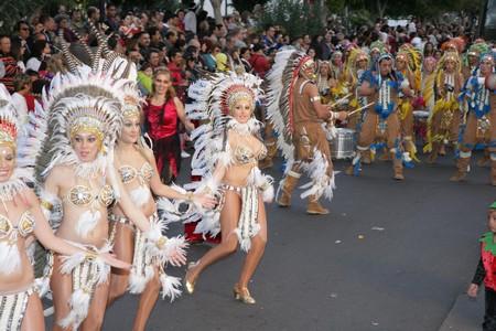Bienvenidos al nuevo foro de apoyo a Noe #218 / 28.01.15 ~ 31.01.15 - Página 4 Carnaval-arrecife