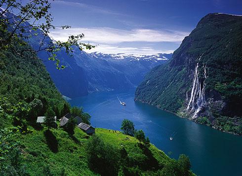 Los destinos elegidos para visitar en 2013 Algunas-caracter%C3%ADsticas-generales-de-los-fiordos-noruegos