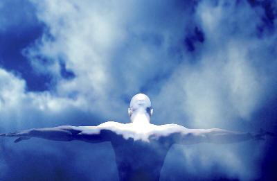 O Meu cantinho da Motivação... Sim a Mente é a nossa melhor ARMA! Mind-power
