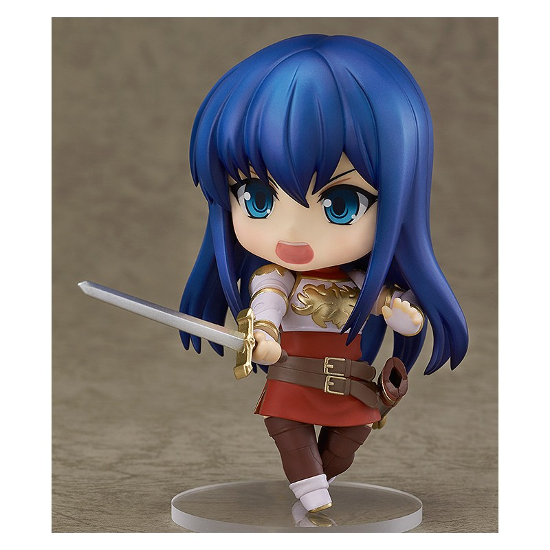 Goodies fe  - Page 3 Fire-emblem-new-mystery-heroes-of-light-shadow-nendoroid-shiida-