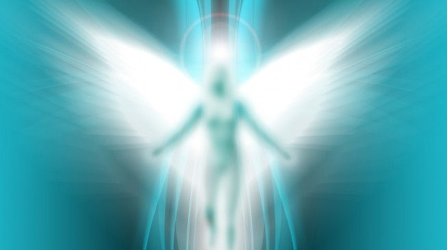 Lumanity~ We are Becoming Homo Luminous Beings Lumanity1