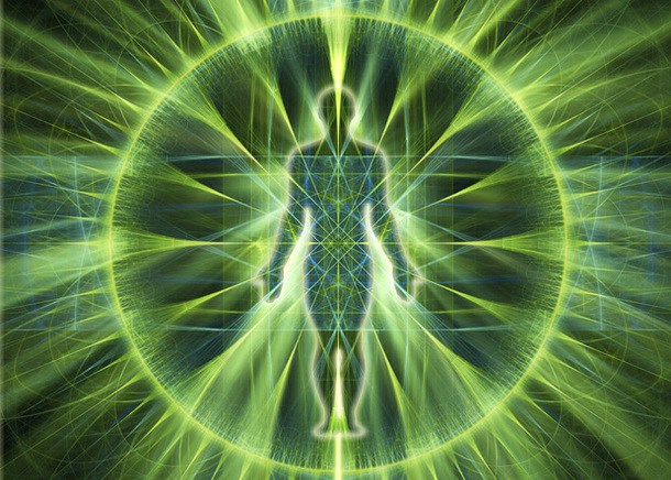 Healing Thru Plasma And Photonic Energy, Gestalt Of Light Body Processes Green-light-energies-alignment