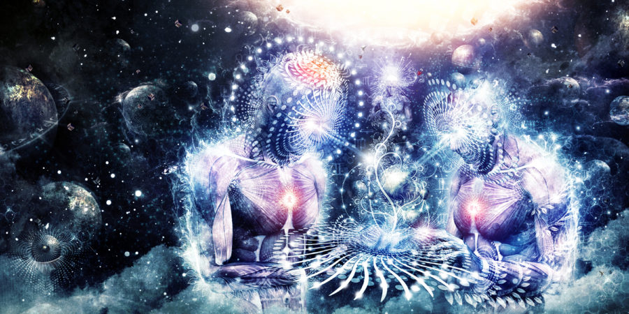 Ascension – The Biology Of Altering Perception Cameron-Gray_The-Knowledge-of-the-Planets
