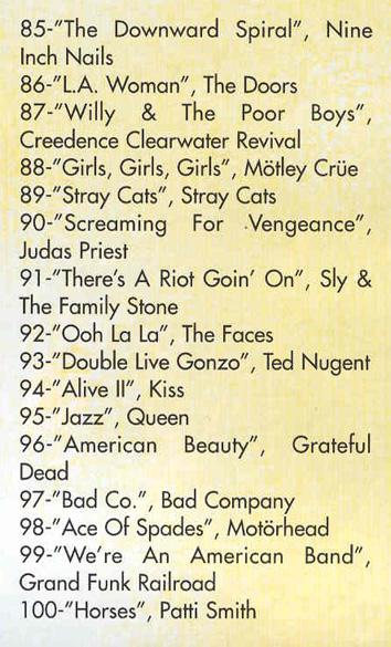 Popular 1 - Página 6 Lista-popular1d