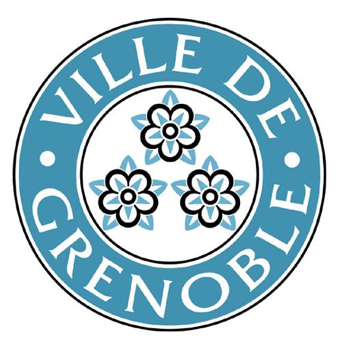Téléphérique de Grenoble Bastille Jpg_logo_grenoble_quadri