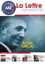 André Turcat - Page 4 Couv_turcat_vignette