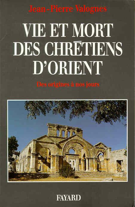La persécution des chrétiens dans le monde, un des signes de l'Apocalypse ? - Page 4 Valognes