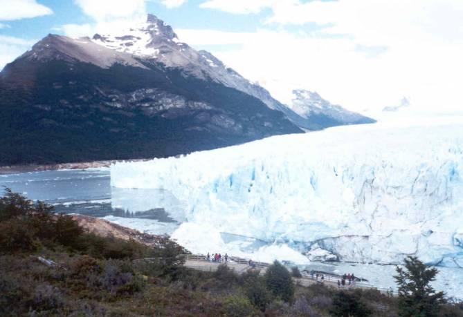 FOTOS VARIAS DE NORBERTO Glaciar-perito-moreno