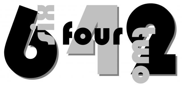 A l'infini.. - Page 27 642-Logo.preview