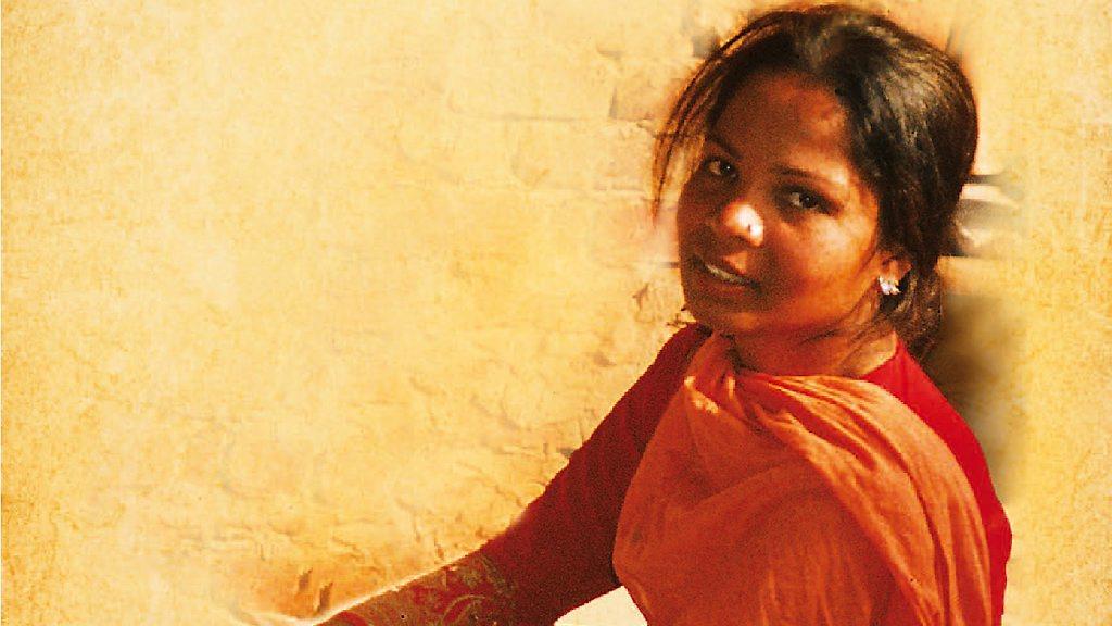 * DEO GRATIAS : Asia Bibi a été acquittée ! ALLELUIA ! *  SUITE..... Pakistan_asia_bibi_3_1