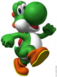Perdon la ausencia  Mario-party-advance-yoshi2-221x300