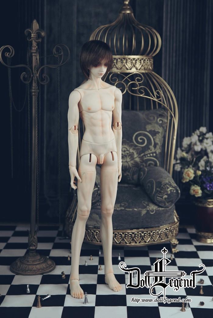 Corps 65~70cm masculin vraiment posable ? Legend_body70b_02