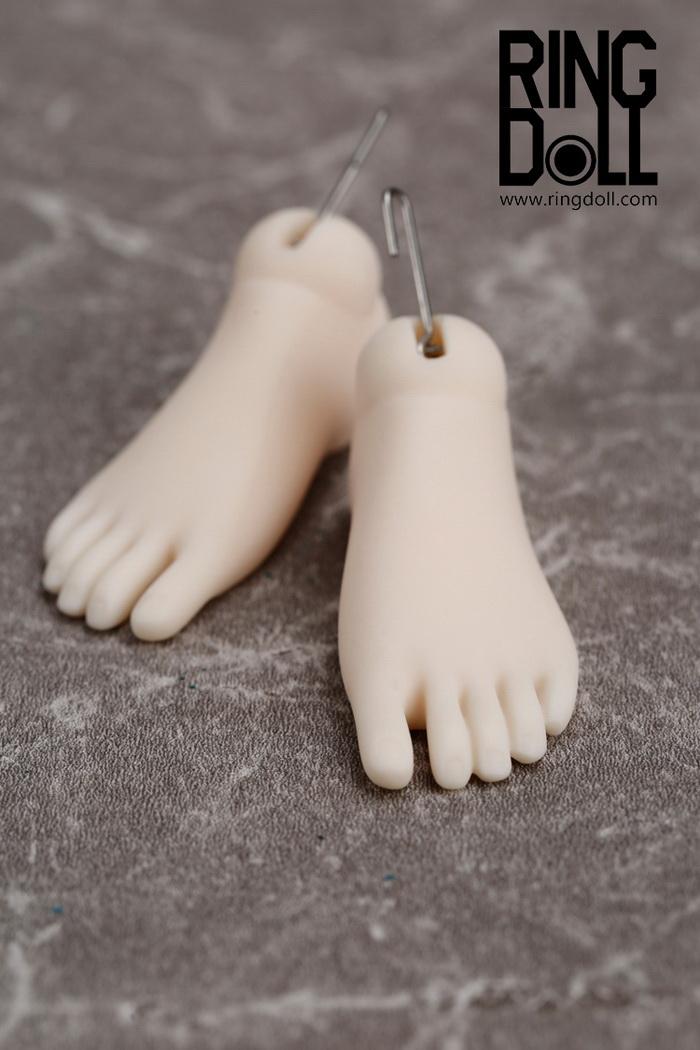 """Pieds """"creux"""" Rd_feet62b01_02"""