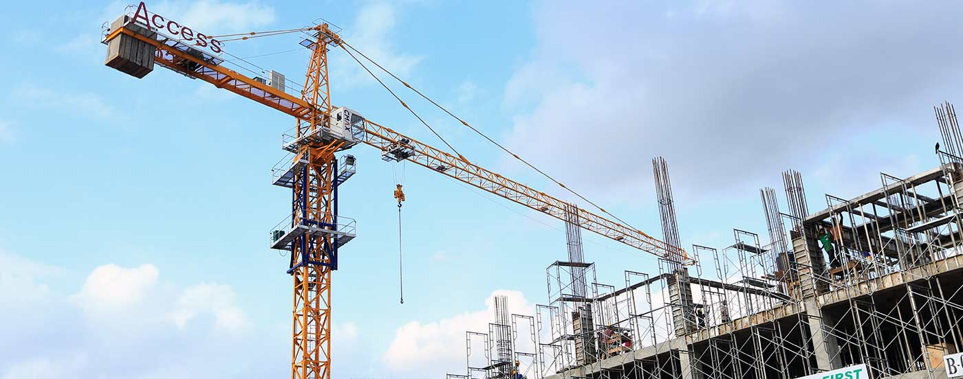 Construction activities records fastest growth in five years Eng_banner