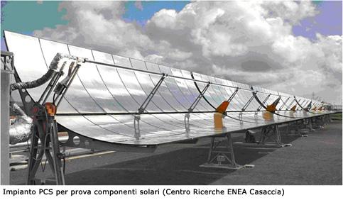 La notizia più interessante di oggi - Pagina 2 Solare-termodinamico
