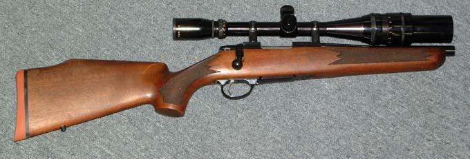 Fusil 96/11 Sniper ? 223sb2