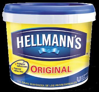 El post de las salsas 3201003-Mayonersa-Hellmanns-Original-3L