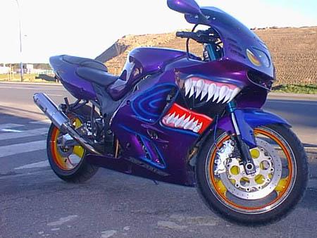 Ohhhh... How Much I Love my Bike... Kawasaki_Tuning_1.3