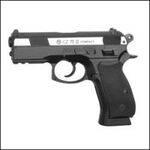 A new compact pistol ? Gun-airsoft-cz75dual_th