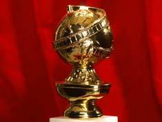 Golden Globe Awards 00013360