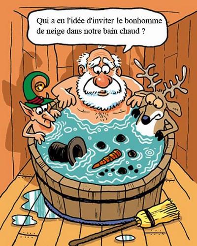 humour noel Humour_noel
