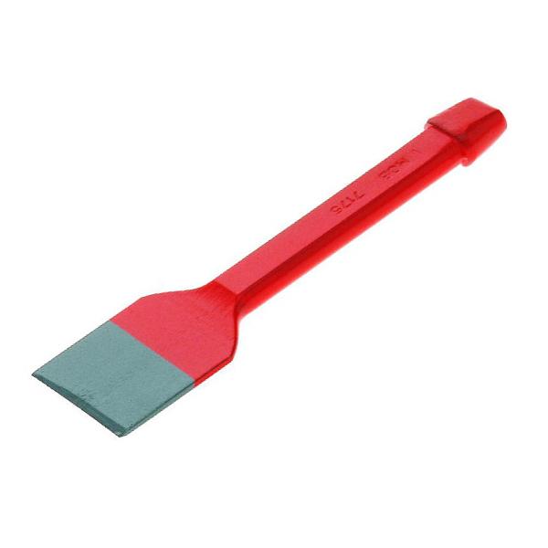 Décoller des plinthes pour les réutiliser Burins-ciseaux-a-brique-mob-p-3000465-600x600