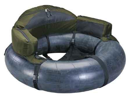 Risques en float tube 1111280855