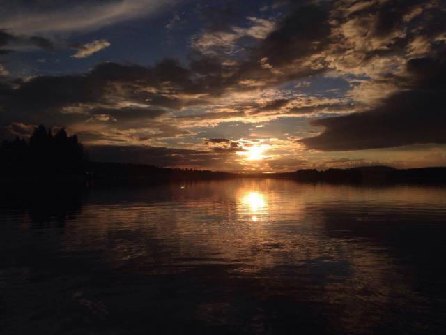 Retour d'un mois en Suède... Août 2016 6595-1474053572