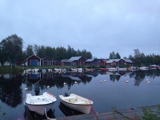 Retour d'un mois en Suède... Août 2016 6595-1474059735
