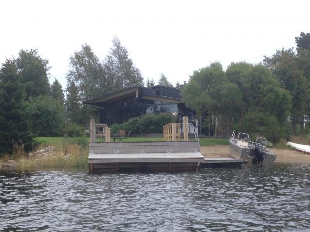 Retour d'un mois en Suède... Août 2016 6595-1474060287