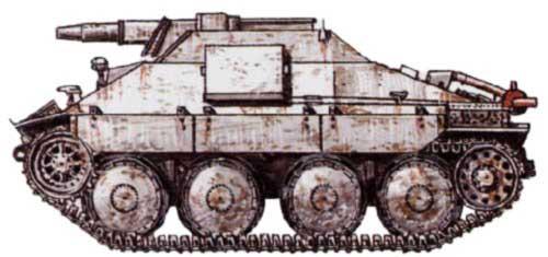 Le Panzerkampfwagen 38 (t) (SdKfz 140) Auf38_75