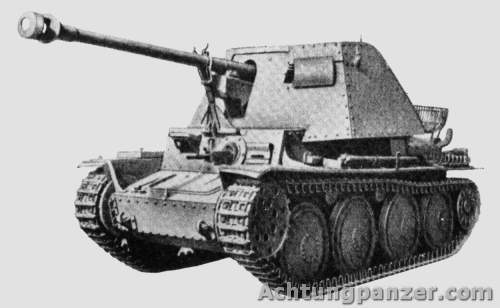 Les Marder III (SdKfz 139 et 138) M3h_15