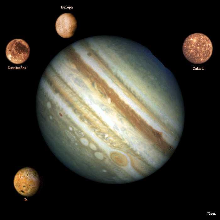 PAlabras e Imagenes - Página 11 Jupiter