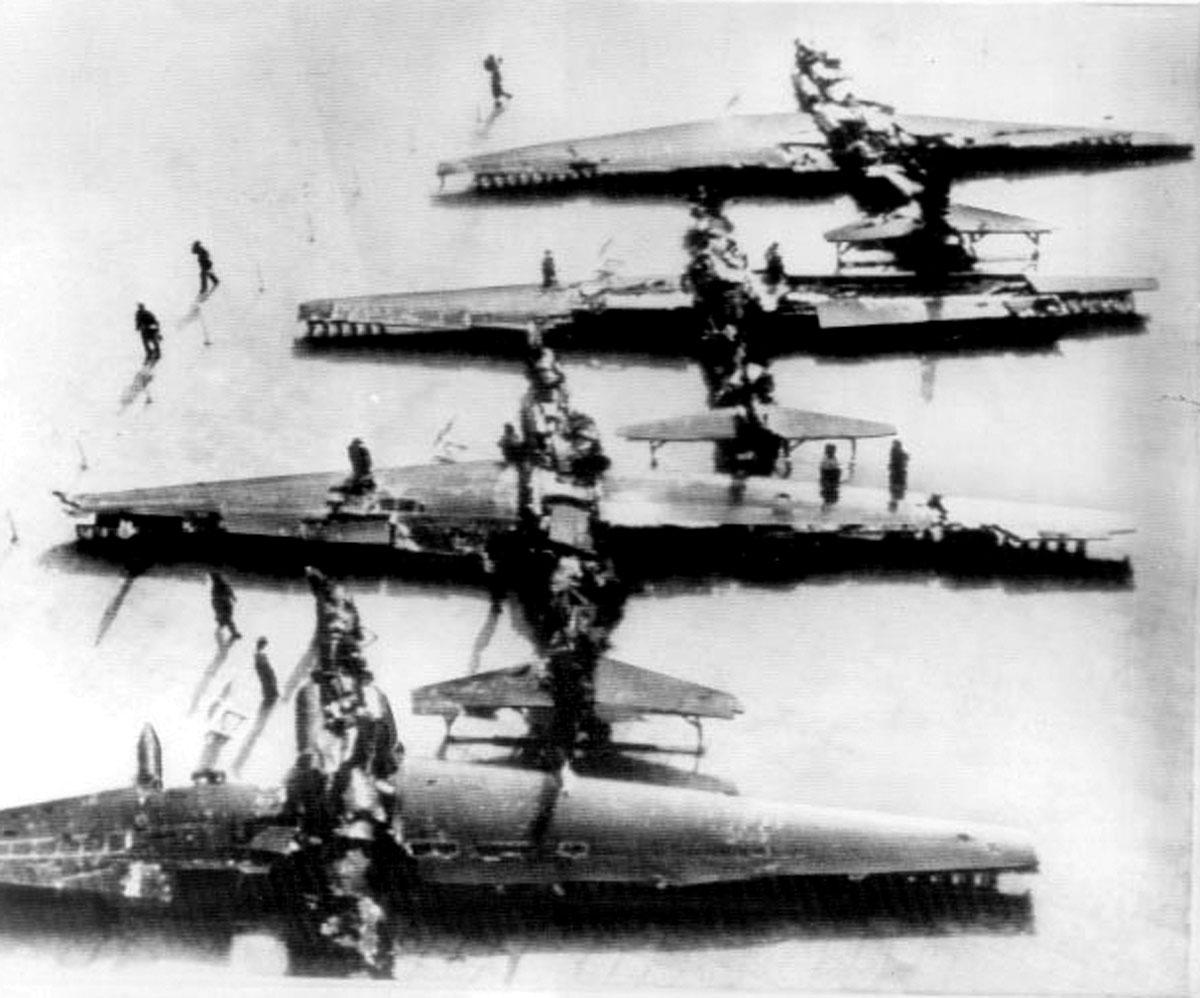 Fuerzas Armadas Revolucionarias de Cuba.  - Página 3 U-2-6AGBeijing1965