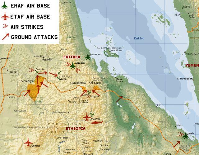 MiG-21 Fishbed - Page 2 Map_eritrea_c