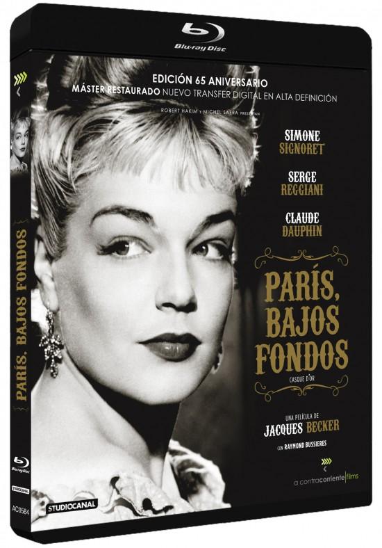 Últimas Compras - Página 2 Parisbajosfondos_bd_caratula3d_grande