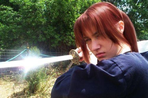 Rurouni Kenshin - Página 2 10353-2752-1
