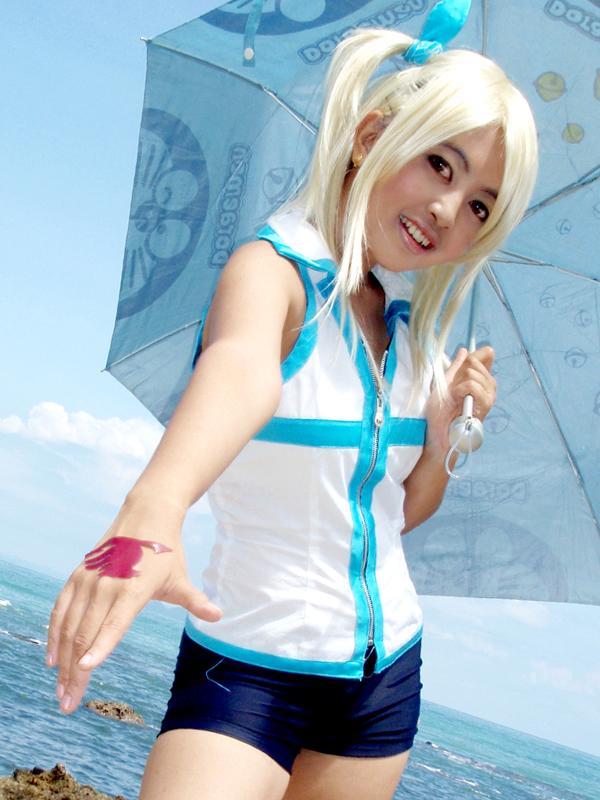 fairy tail cosplay 71794-43252-6fb764970f1da81de9ca0079e8ae68dd