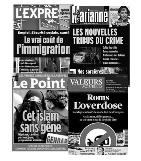 Racisme médiatique Capture_d_ecran_2016-05-16_a_20.42.27
