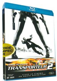 Vos derniers achats DVD - HD-DVD - Blu Ray - Page 39 BLU0124