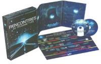 Vos derniers achats DVD et  Blu Ray - Page 2 BLU0146