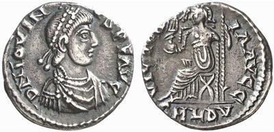 Identificacion moneda 352675.m