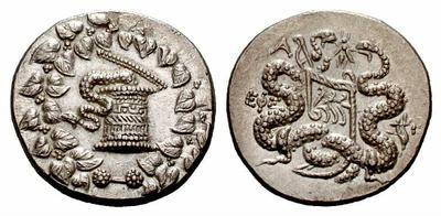 Cistóforo de Pérgamo (Mysia) 314935.m