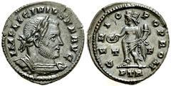 LICINIUS à identifier  674161.s